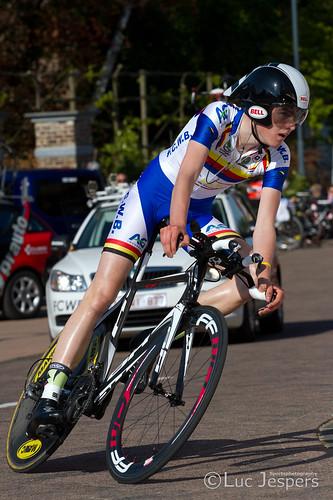 TT Ster van Zuid Limburg 052