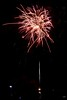 Mukilteo Lighthouse Festival fireworks (PropWA) Tags: canon washington unitedstates fireworks mukilteo dusktodawn tamronspaf1750mmf28xrdiii