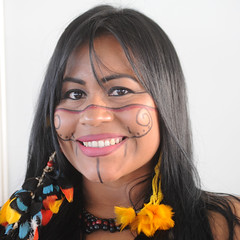 Passagem_Tocha_BSB_SC_2016_05_03_8099 (Saulo Cruz) Tags: brazil portrait people girl smile braslia brasil pretty faces sweet retrato indian cara culture smiley singer alegria sorriso caras brazilians cultura felicity cultural rosto distritofederal indgena brasileiros cantora etnic ndia tnico carapintada sorringo passagemtochaolmpica