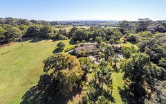 465 Pearces Creek Road, Alstonvale NSW
