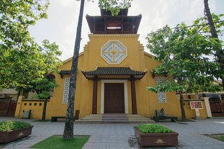 hanoi - vietnam 2015 28
