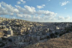 Al-Balad (Yazan_) Tags: old city buildings landscape ruins amman favela slums albalad
