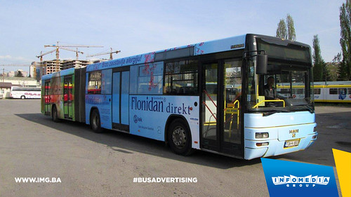 Info Media Group - Flonidan, BUS Outdoor Advertising, 04-2016 (11)