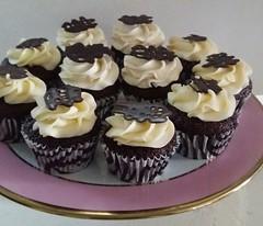 10959497_1554903698086479_9069351904380401027_n (pasteleriadeperez) Tags: cakes cupcakes philippines desserts sweets bicol baked bakeshop nagacity pilinuts camsur bicolregion cakepops lollicakes nagacupcakes bestofnagacity bestinbicol