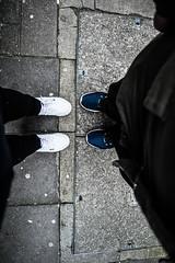 DSC_1207 (DexTheRex) Tags: feet clarity hdr tumblr