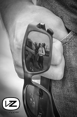 fotografa de producto (Saucedo Fotografa) Tags: sol lentes producto