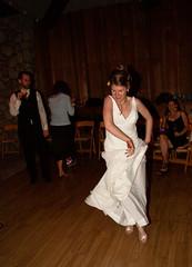 20090712_Naru_and_Molly_Wedding_Reception_0002.jpg (Ryan and Shannon Gutenkunst) Tags: ca usa dancing benlomond sequoiaretreatcenter mollysundar naruandmollysweddingreception