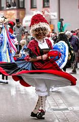 nassereith110 (siegele) Tags: roller carnaval carnevale fasching karneval bren maje fastnacht fasnacht snger karner spritzer hexen scheller nassereith kehrer labera sackner brenkampf schellerlaufen ruasler schnller