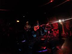 Farouche ZO & the Electric Boys by Pirlouiiiit 13052016 - 02 (Pirlouiiiit - Concertandco.com) Tags: marseille concert live gig inter 2016 intermdiaire pirlouiiiit farouchezo 13052016 farouchezotheelectricboys