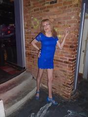 DSC01033 (Rachel Carmina) Tags: tv legs cd tgirl transvestite heels pantyhose crossdresser trap tg nylons femboi