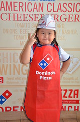 Outing-Class-at-Domino's-Pizza (59)
