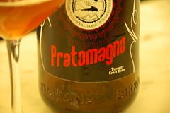 pratomagno birra (burde73) Tags: spezie orzo patata formaggi valdarno cereali malto luppolo birrificio birrificiovaldarnosuperiore stufatosangiovannese patatecetica alessimofambrini