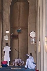 May2016 OMD 389 (greatquest) Tags: africa mud islam mosque adobe mali djenne