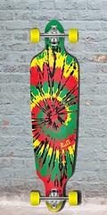 Longboards USA - Pun (longboardsusa) Tags: usa skate skateboards pun longboards longboarding