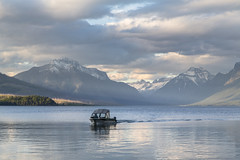 InstaMeet 5.28.16 (2) (GlacierNPS) Tags: glaciernationalpark montana nationalparks nps