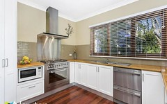 44 Tathra Place, Gymea Bay NSW