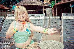 IMG_8749 (Devious Tofu) Tags: love cosplay live minami kotori colossalcon
