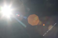 Super Cosina 80-200mm f/4.5-5.6 MC Macro (sample-image.com) Tags: pictures old test macro classic lens md image zoom cosina picture pic super images retro mc sample mf pk om nikonf sr manualfocus cy 80200mm sampleimage olympusom canonfd f4556 fdn samplepicture pentaxk contaxyashica supercosina minoltasr konicaar supercosina80200mmf4556mcmacro