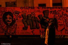 O povo (Kio Lima) Tags: festival pessoa pb musica cultura cultural joo paraiba centrohistorico virada