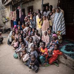 006 (trust.org) Tags: nigeria maiduguri nga idp kids unicef ashleygilbertson boko bokoharam civilwar civlians conflict displaced family gilbertson insurgency internallydisplaced islamic kid nigerian un viiphoto war