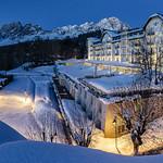 HC_Cortina_inverno