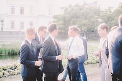 Systemvetare Avslutningssittning (Thomas Ohlsson Photography) Tags: lund sweden informatics examensfest skneln lundagrd classof2016 fujixpro1 fujinonxf35mmf14r thomasohlssonphotography thomasohlssoncom systemveteare