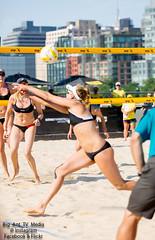OX7A7714-1 (Big Ant TV Media LLC (Freelance Photographer)) Tags: volleyball summerolympics canoninc newyorkcityfashion canon5dmarkiii 5dmarkiii canon5dmarkiv canon7dmarkii