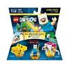 LEGO Dimensions Level Pack 71245 Adventure Time box (hello_bricks) Tags: lego dimensions legodimensions year2 videogame jeuvidéo pack adventuretime hellobricks