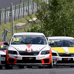 """Red Bull Ring 2016 <a style=""""margin-left:10px; font-size:0.8em;"""" href=""""http://www.flickr.com/photos/90716636@N05/27518313345/"""" target=""""_blank"""">@flickr</a>"""