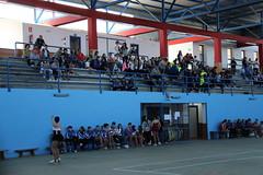 "Campeonato Regional - II fase (Milladoiro, 11.06.16) <a style=""margin-left:10px; font-size:0.8em;"" href=""http://www.flickr.com/photos/119426453@N07/27541778152/"" target=""_blank"">@flickr</a>"
