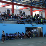 "Campeonato Regional - II fase (Milladoiro, 11.06.16) <a style=""margin-left:10px; font-size:0.8em;"" href=""http://www.flickr.com/photos/119426453@N07/27541778152/"" target=""_blank"">@flickr</a>"