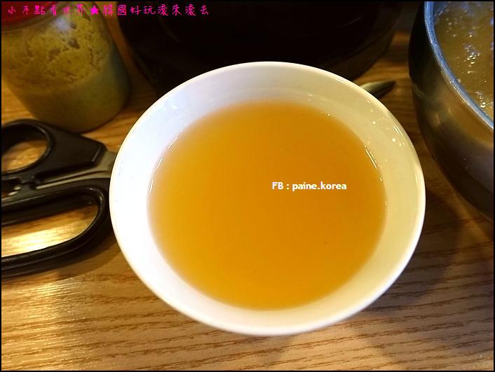 明洞鳳順烤肉 (63).JPG