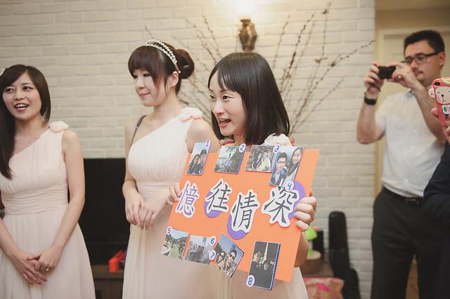 台北婚攝, 婚禮攝影, 婚攝, 婚攝守恆, 婚攝推薦, 維多利亞, 維多利亞酒店, 維多利亞婚宴, 維多利亞婚攝, Vanessa O-47