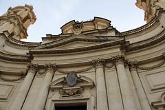 IMG_1216 (Vito Amorelli) Tags: italy rome fontana dei quattro 2016 fiumi