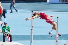 GP Brasil Caixa de atletismo 19jun2016-241 (plopesfoto) Tags: salto esporte martelo gp atletismo atleta vara sobernardodocampo olimpiada medalha competio barreiras arremesso esportista 800metros 100metros cbat arenacaixa