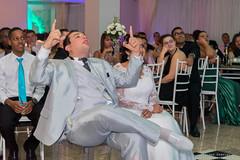 _TG03250.jpg (Tiago - Fotografo) Tags: casamento bodas debutante casamentos festainfantil ensaiodenoivos tiagogemelgo tiagogemelgofotografia wwwtiagogemelgocombr thiagoebeatriz