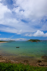 7D2L6664 (ndall) Tags: landscape scilly tresco