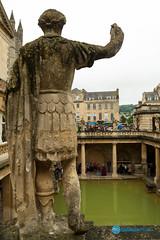holiday-128-98.jpg (Sidekick Photo) Tags: history architecture nikon bath roman historic baths hotsprings romanbaths d800
