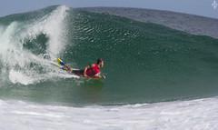 Itacoatiara Pro Bodyboarding (Marcos Fabrcio) Tags: niteri nature canon surfing riodejaneiro bodyboarding photo praia pro