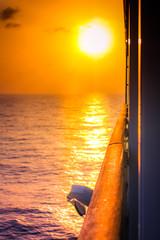 (A Great Capture) Tags: cloud sun sunlight toronto ontario canada reflection water digital eos photographer canadian on agc ald ash2276 adjm ashleylduffus wwwagreatcapturecom agreatcapture