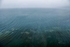 (MuraGlia g.) Tags: blue sea scotland