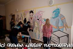 Live Art At Platform2012-8259