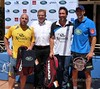 """david castro y willy gonzalez campeones consolacion 3 masculina torneo land rover padel tour nueva alcantara marbella • <a style=""""font-size:0.8em;"""" href=""""http://www.flickr.com/photos/68728055@N04/6964651856/"""" target=""""_blank"""">View on Flickr</a>"""