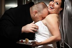 IMG_4689a (Mindubonline) Tags: wedding garter tn nashville tennessee ceremony marriage reception bouquet nuptials vows mindub mindubonline timhiber