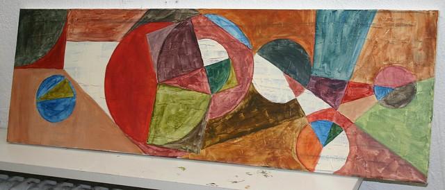 HermannViktor_ 17.02.2012 16-34-22