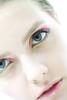 Samsung NX200 imageloger - Eye contact (Samsung SMART CAMERA) Tags: samsung iso 60mm nx nx200 nxseries interchangeablelens samsungcamera intellizoom hdmovierecording apsccmossensor nxlens 203megapixel advancedautofocus ifunction20