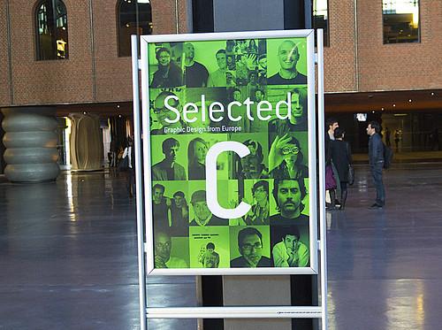 selected_c