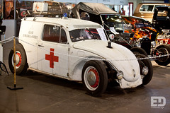 """VolksRod Ambulance • <a style=""""font-size:0.8em;"""" href=""""http://www.flickr.com/photos/54523206@N03/7039122287/"""" target=""""_blank"""">View on Flickr</a>"""