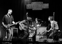 Shurman performs at Uncle Billy's Rooftop (TxSportsPix) Tags: music austin concert lowlight event canon5d laketravis bobschneider shurman unclebillys txsportspix lornemarcum