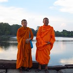 "Monks <a style=""margin-left:10px; font-size:0.8em;"" href=""http://www.flickr.com/photos/14315427@N00/7114949659/"" target=""_blank"">@flickr</a>"